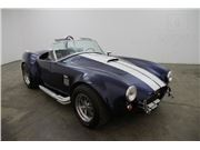 1965 Shelby Cobra MK III for sale in Los Angeles, California 90063
