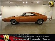 1969 Dodge Daytona for sale in O'Fallon, Illinois 62269