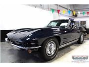 1963 Chevrolet Corvette for sale in Pleasanton, California 94566