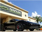 2009 Ferrari 430 for sale in Naples, Florida 34104