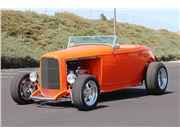 1932 Ford Dearborn for sale in Benicia, California 94510