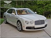 2015 Bentley Flying Spur V8 for sale in High Point, North Carolina 27262