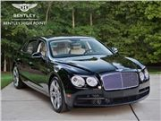 2015 Bentley Flying Spur V8 for sale in High Point, North Carolina 27262