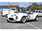 1965 AC 427 for sale in Redwood CIty, California 94603