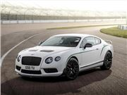 2015 Bentley GT3 R for sale in High Point, North Carolina 27262
