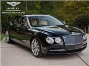 2014 Bentley Continental Flying Spur for sale in High Point, North Carolina 27262