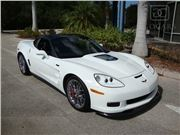 2013 Chevrolet Corvette for sale in Naples, Florida 34104