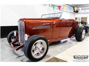 1932 Ford Dearborn for sale in Pleasanton, California 94566